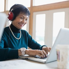 Online Hearing Loss Quiz, Oakville Audiologist